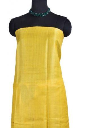 Yellow beige rising border-10808