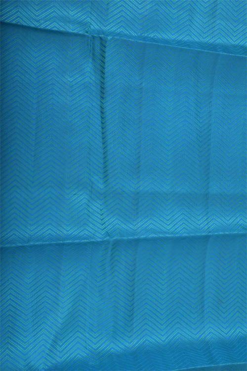 Beige silk kota-12244