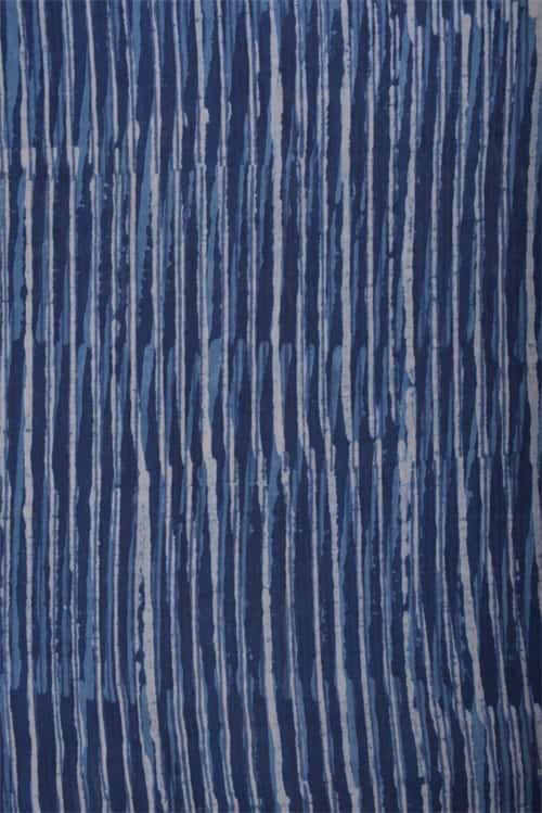 Light grey cotton saree-12143