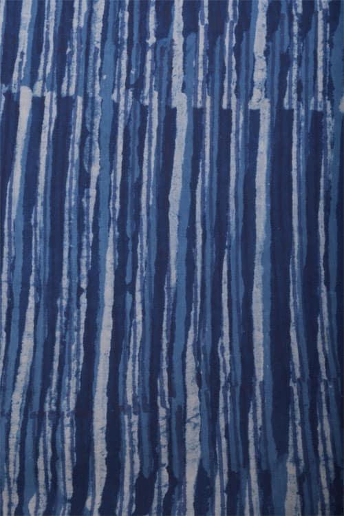 Grey cotton saree-12145