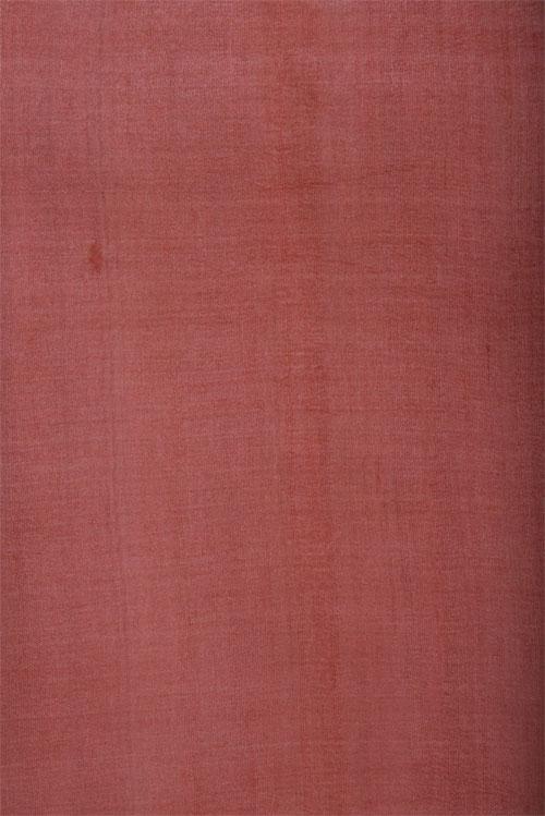 Multicolor tussar saree-12579