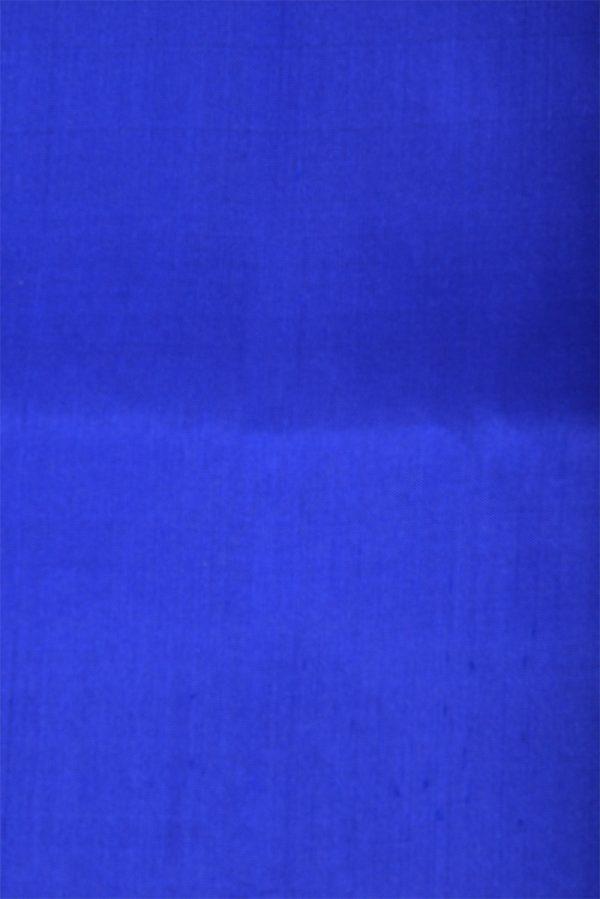 Red soft silk saree brocade-13769