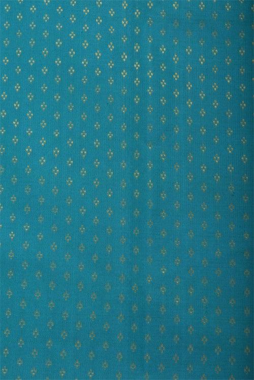 Orange beige tissue supernet saree-12787