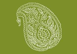 AAVARANAA Logo