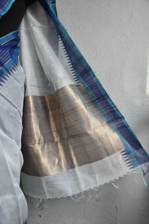 Saree Envy Sale - Buy Sarees Online - Designer Sare Lehnga Designs Salwar  Suit Silk Blouse Cotton Fancy Bridal Party Fashion Jewelry