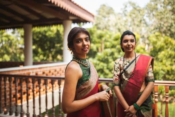 saree envy chiffon kanjivaram