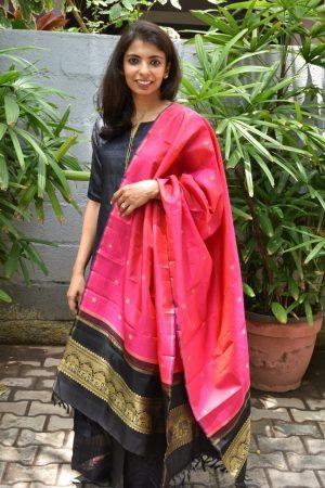 bcd0e2606d Aavaranaa Brand - Saree Envy Sale Buy Sarees Online