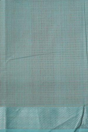 https://sareeenvy.com/wp-content/uploads/2019/09/Beige-blue-mangalagiri-missing-checks-cotton-saree-2.jpg