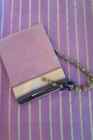 lavedar kanchi silk dupatta 1