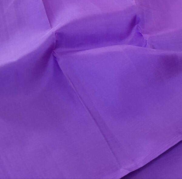 purple lavanyam1