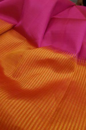 Orange and pink box design1