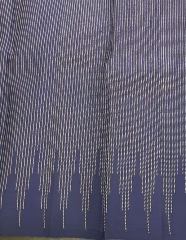 lavender rising1