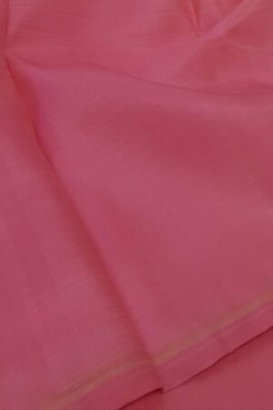 pink lavanyam kanchi silk saree1