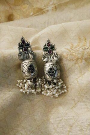 silver drops1