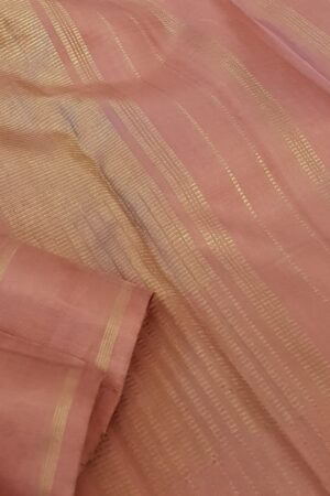 Dusty pink with mayil chakram buttis2