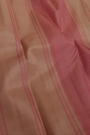 Dusty pink with pink thread buttis1
