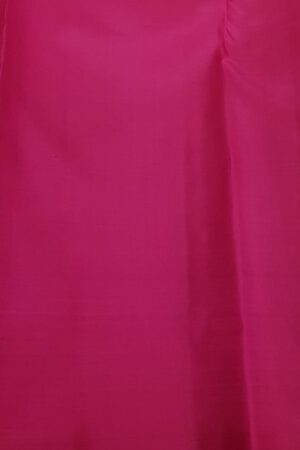 Dusty pink with pink thread buttis4