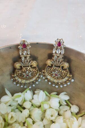 earring3