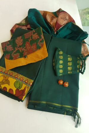 Diwali hamper1