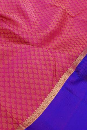 pink with violet border3