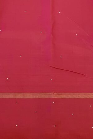 beige and red kutch work2
