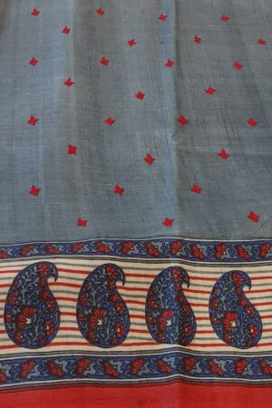 red and blue with kutch and bp3