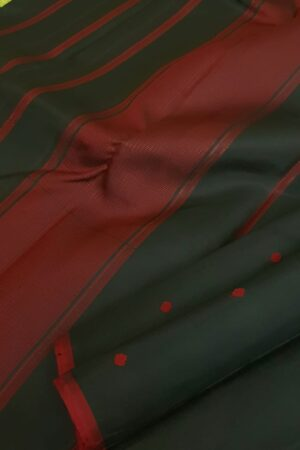 black meenakari sare2