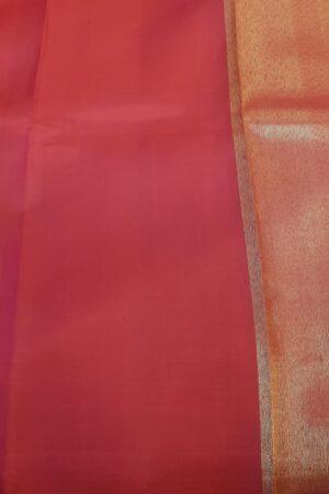 navy blue kanchi silk saree with bavanji pallu3