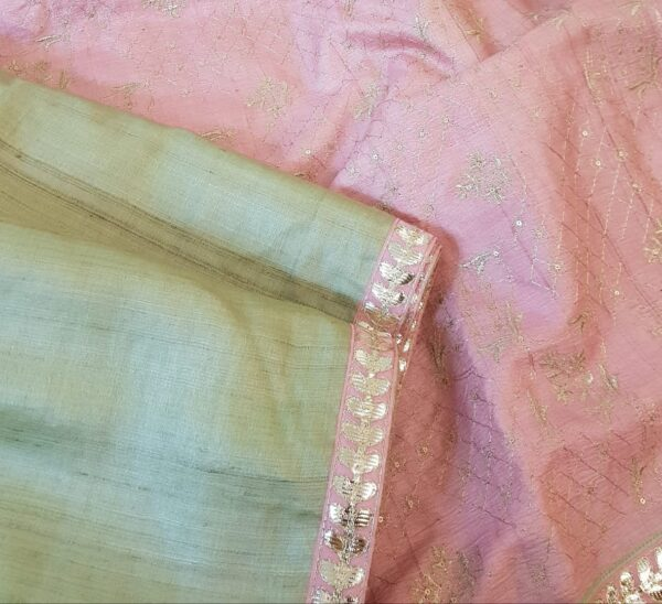 pale green with pink pallu2