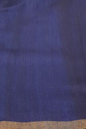 Blue moonga floral3