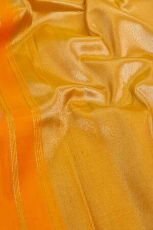 beige with orange border3