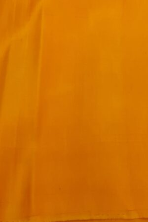 beige with orange border4