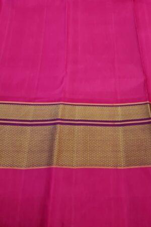 black with pink thread border4