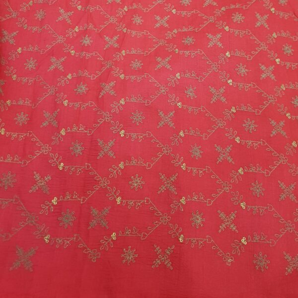grey with pink pallu3