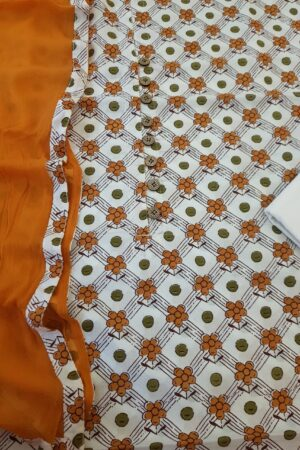 printed cotton set3