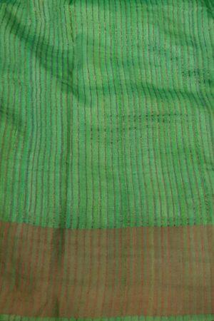 green ikat design3