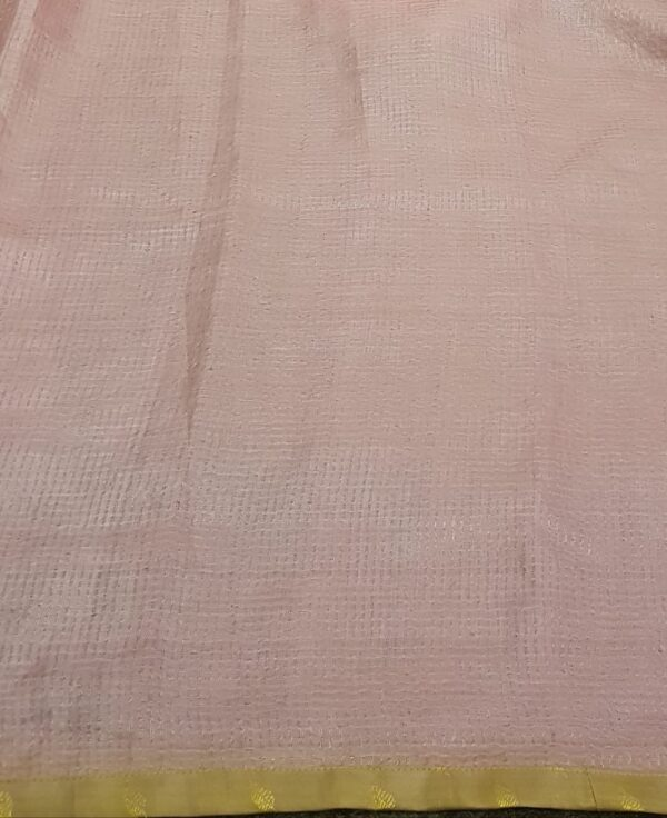light pink with pale greeen1
