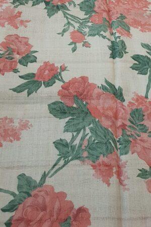 pink organza saree with cutwork and tussar pallu5