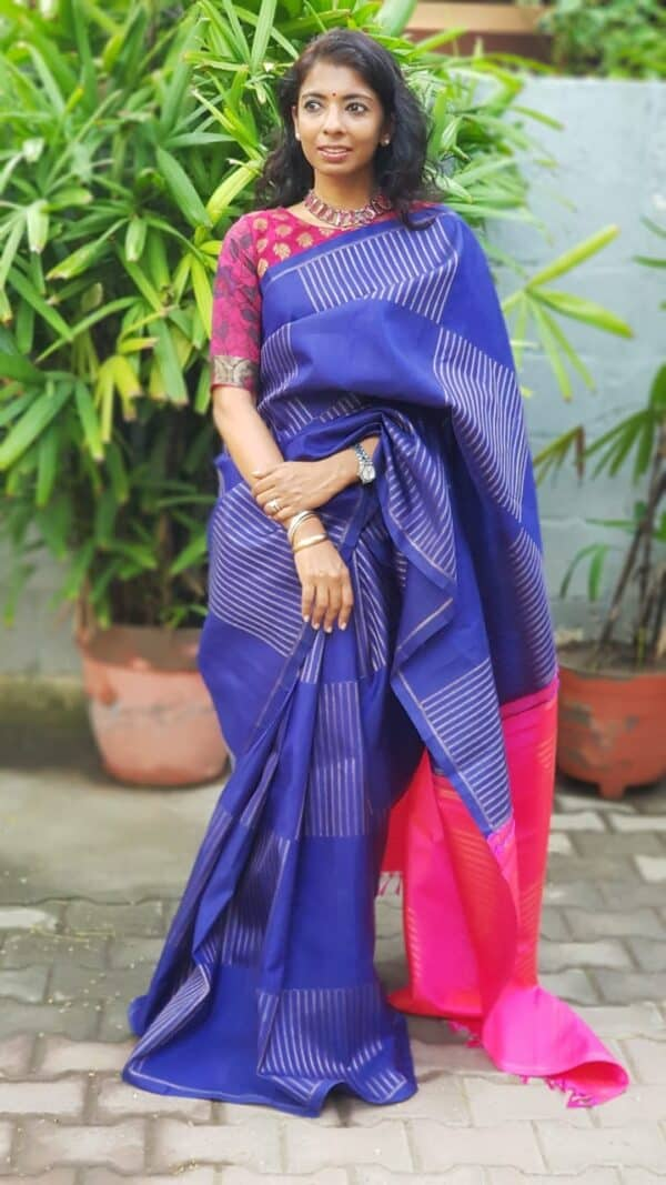 blue and pink muthu seer1