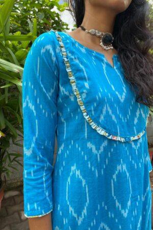 blue ikat1