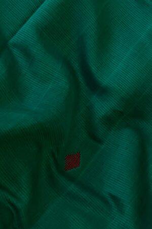 green phulia3