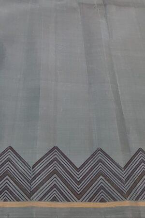 grey bp saree3