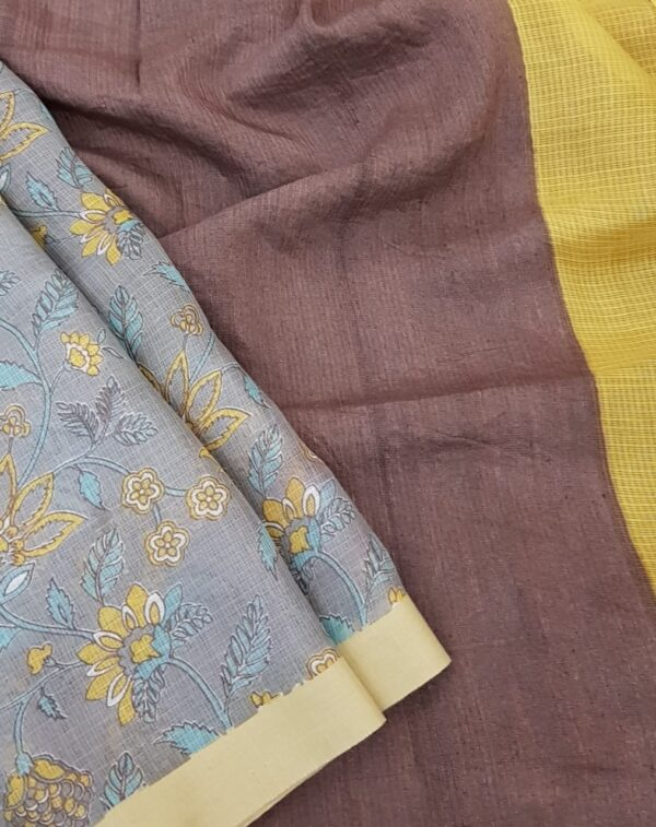 grey with silk border2