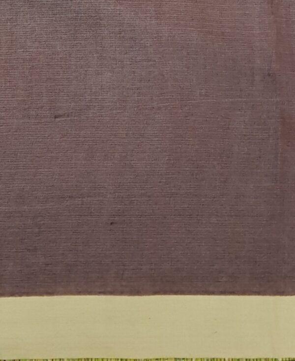 grey with silk border3