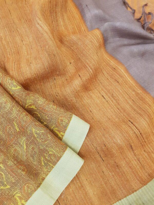 honey mustard1