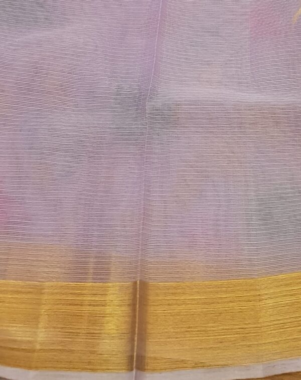 lilac with meena work2