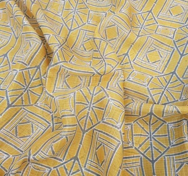 mustard and grey geometric prints2