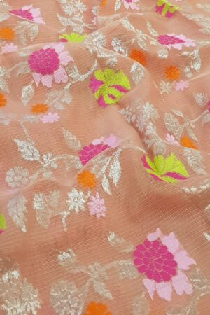 peach with meena work2