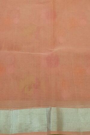 peach with meena work3