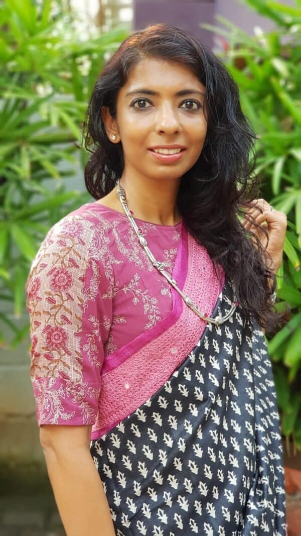 pink embroidered blouse11